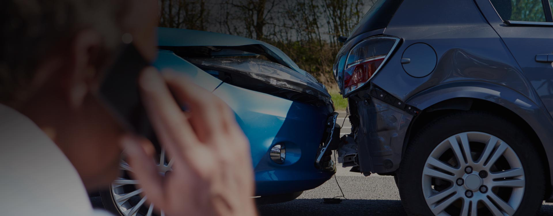 Righting the Wrongs After a Personal Injury
